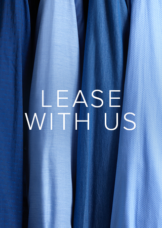 Lease with Us Oakwood Mall